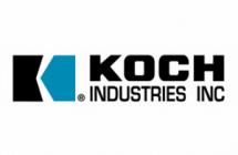 Koch_logo-300x196-215x140.png