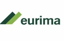 eurima-logo-300x167-215x140.png