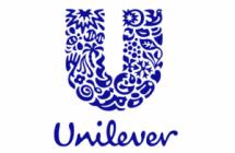 unilever-logo-300x196-215x140.png