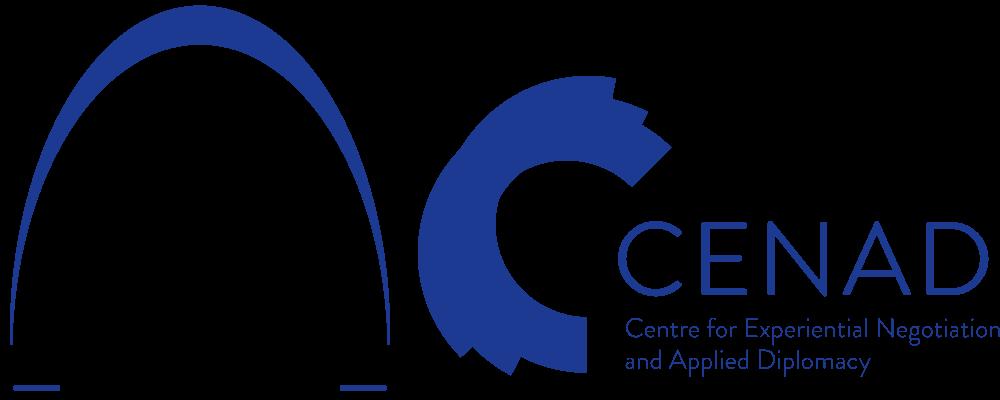 logo_ECPA-CENAD