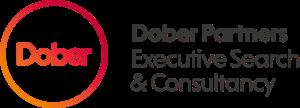 Dober-Partners-Logo