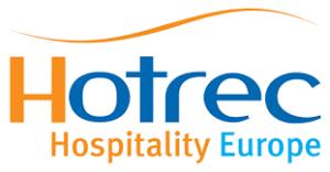 Hotrec-logo