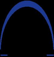 logo_ECPA